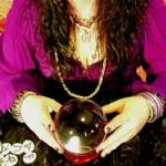 psychic-ball