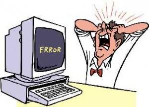 111Computer-Error-Fixing