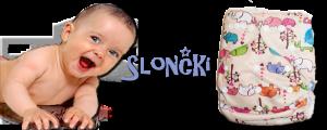 banner-sloncki
