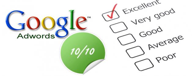 408_Google-ocena-kakovosti-628x250
